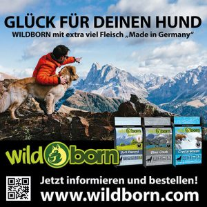 Wildborn-Onlineshop